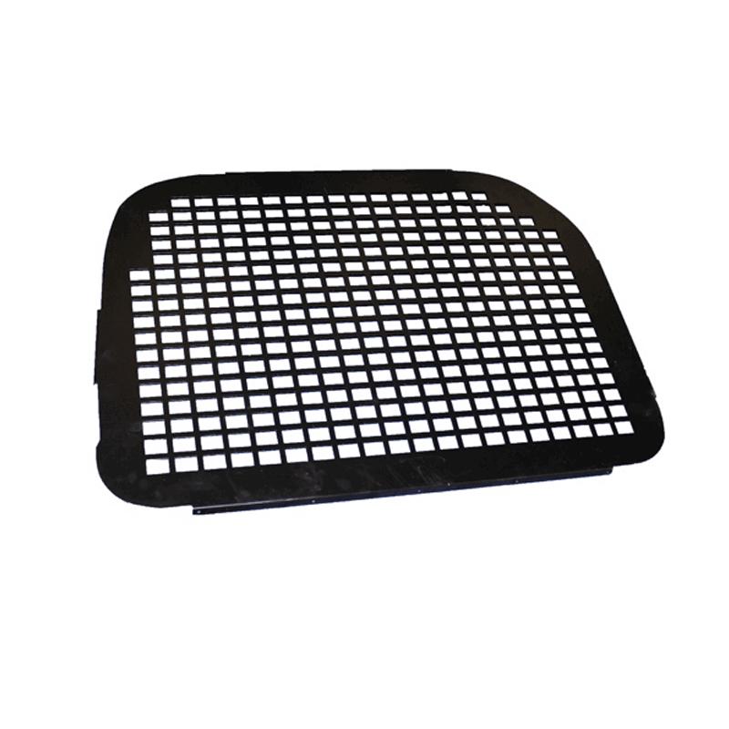 grilles anti effraction renault trafic 2014. Black Bedroom Furniture Sets. Home Design Ideas
