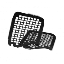 Grilles anti-effraction Mercedes Vito