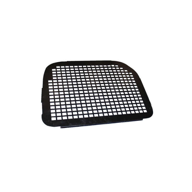 grilles anti effraction mercedes vito. Black Bedroom Furniture Sets. Home Design Ideas