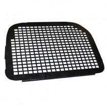 grilles anti effraction ford custom. Black Bedroom Furniture Sets. Home Design Ideas