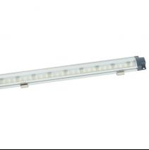 Plafonnier LED prêt à poser
