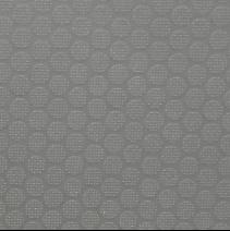 Plancher également disponible avec film antidérapant gris foncé