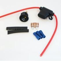 Kit interrupteur Triflash
