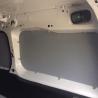 Panneaux parois Peugeot Partner 2018+
