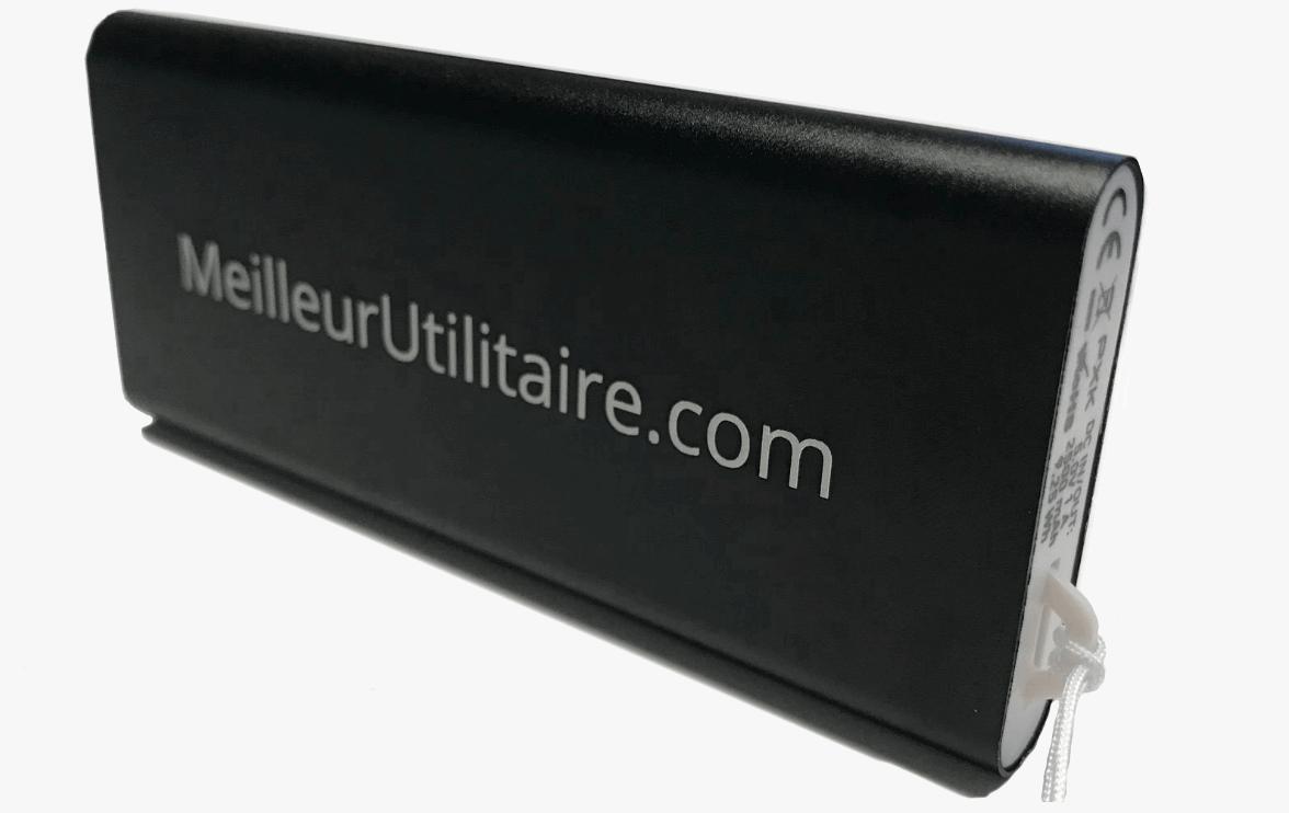 Batterie-de-secours-2500-mah.jpg