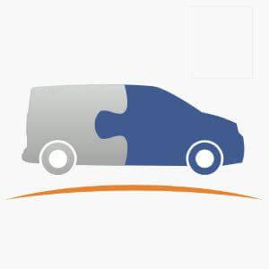 logo MeilleurUtilitaire.com