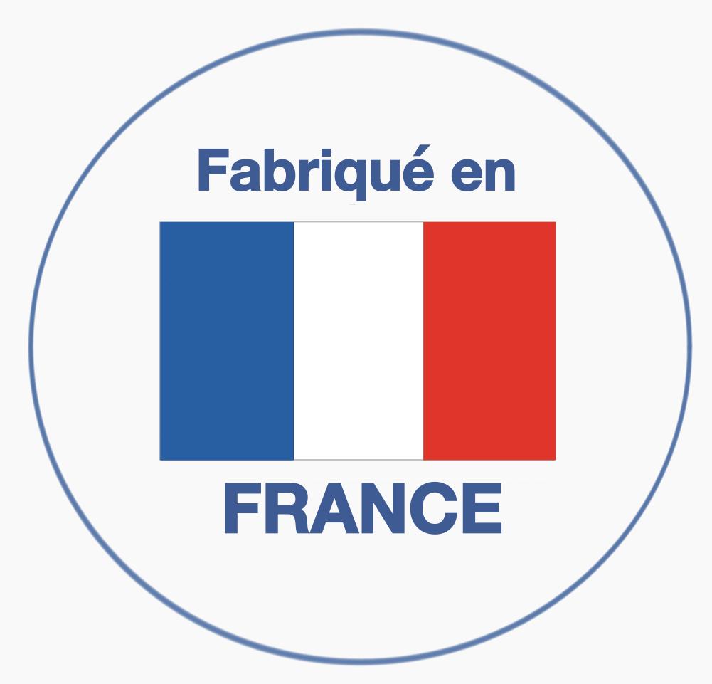 Logo%20fabriqu%C3%A9%20en%20France.png