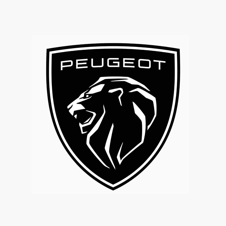 Equipements utilitaires Peugeot
