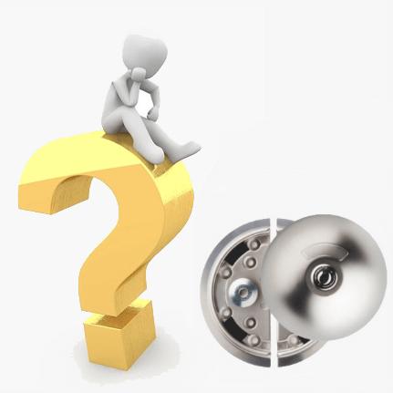 Quelle serrure antivol choisir pour son véhicule utilitaire ?